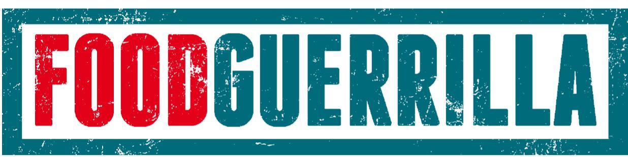logo-foodguerrilla_plaatje_in_tekst.jpg