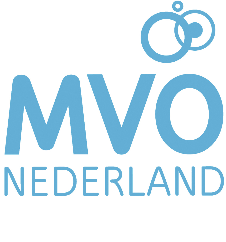nameshapers-social-media-support-for-events-logo-mvo-nederland-2014-1030x906.jpg