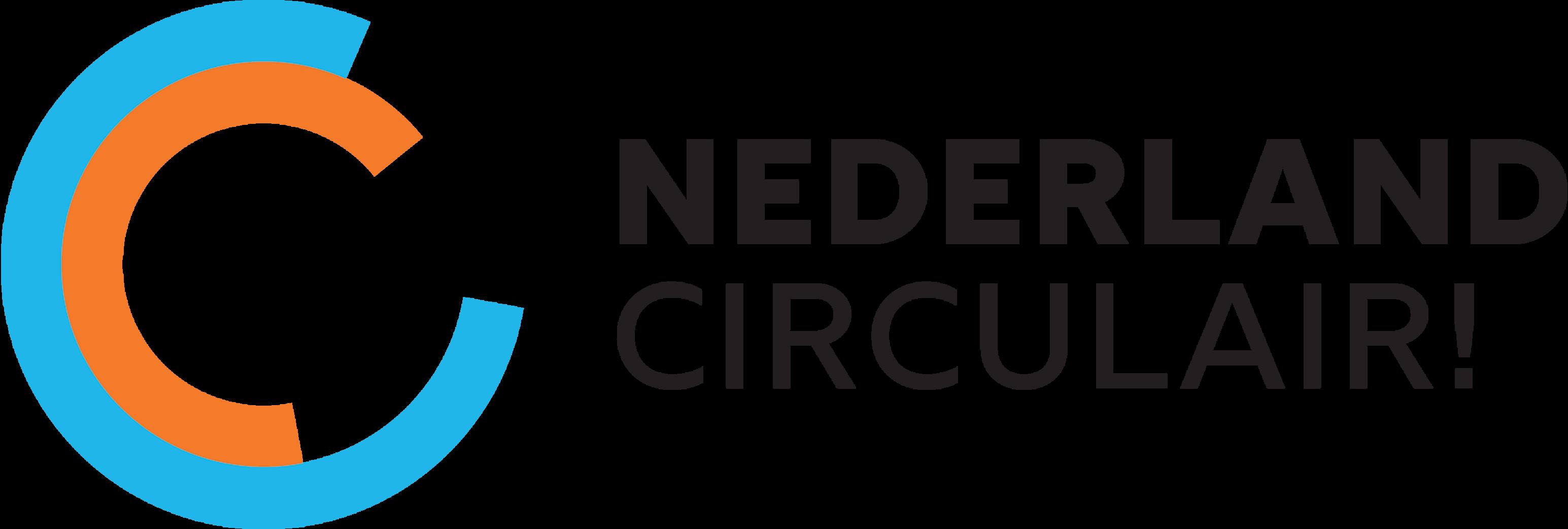 nederland_circulair_logo_big.png